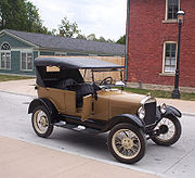 180px-late_model_ford_model_t