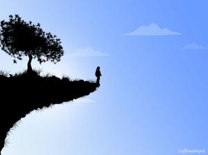 alone-ix