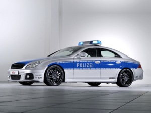 brabus-cls-v12-s-rocket-police-car-9520