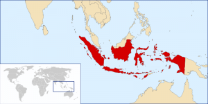 indonesia2-300x150