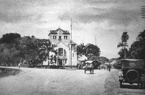 jatinegara-area