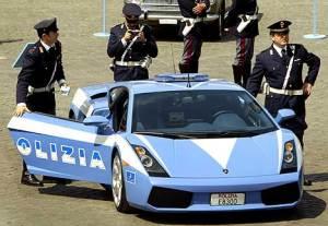 lamborghini_gallardo_italian_police_car