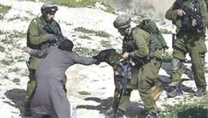 palestinian-01b1