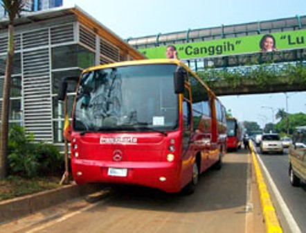 busway41