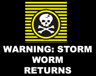 storm-worm-return
