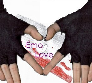 emo_love_by_fallenloveangel