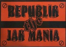 republik-the-jakmania