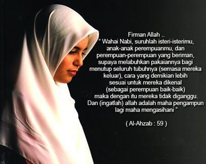 wanita-muslimah1