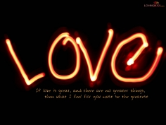 love-wallpaper262