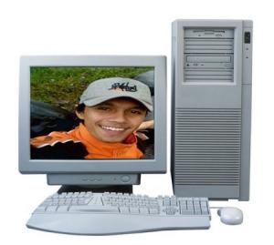 _4621-personal-computer copy