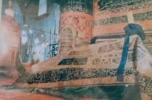 Prophet_MuhammadA.S._Tomb_in_Medinah